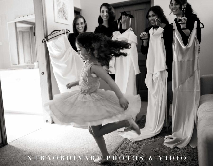 Xtraordinary Photos & Video 1076-7