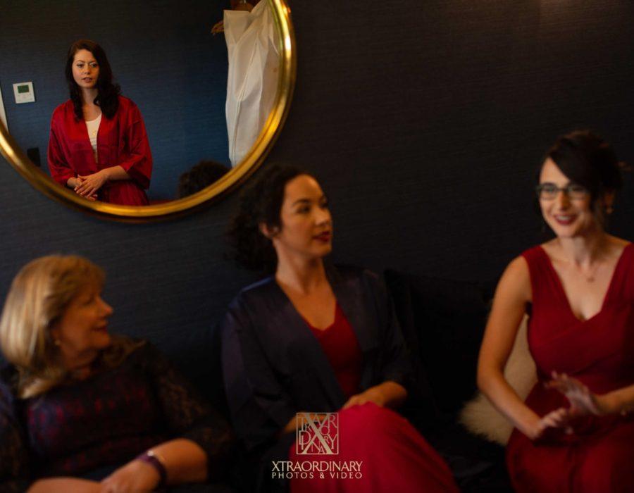 Xtraordinary Photography Sydney 1028-13-min