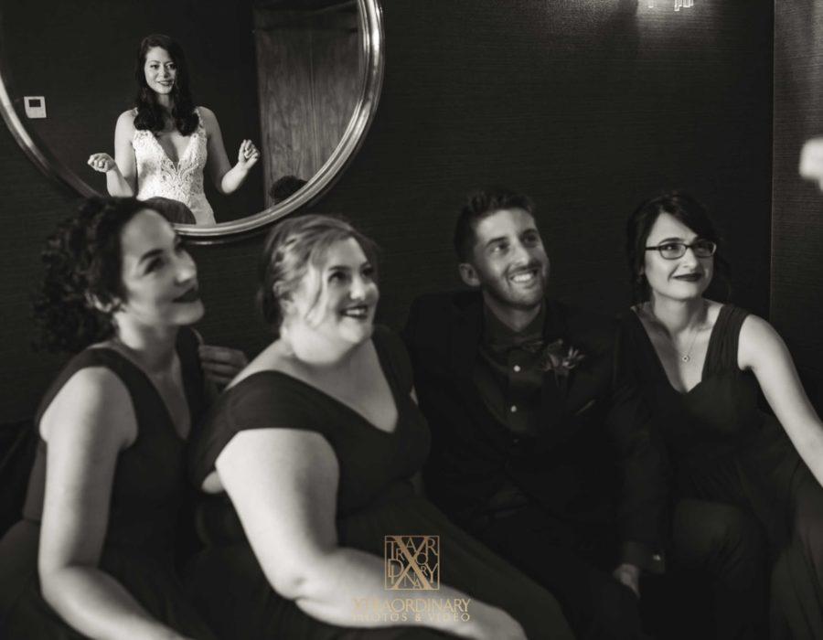 Xtraordinary Photography Sydney 1028-14-min