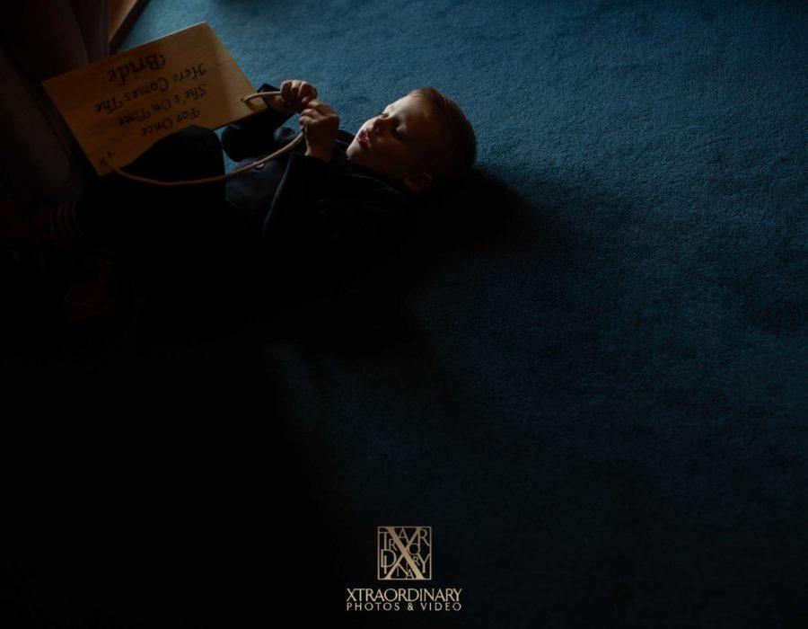 Xtraordinary Photography Sydney 1028-16-min