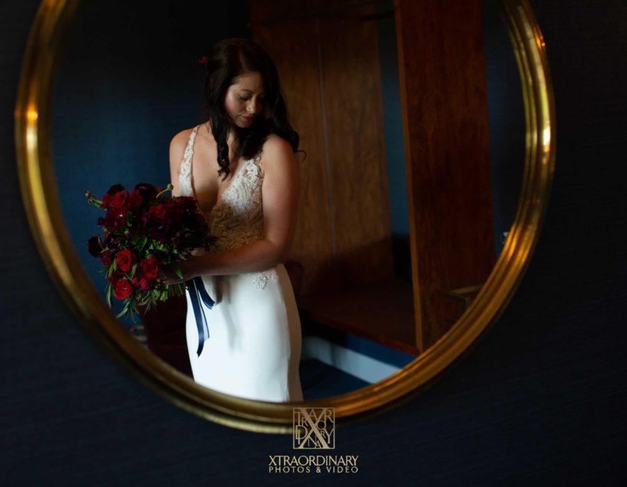 Xtraordinary Photography Sydney 1028-18-min