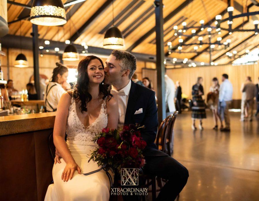 Xtraordinary Photography Sydney 1028-27-min