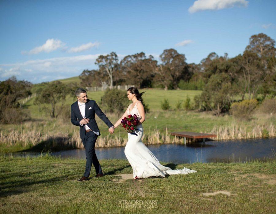 Xtraordinary Photography Sydney 1028-28-min