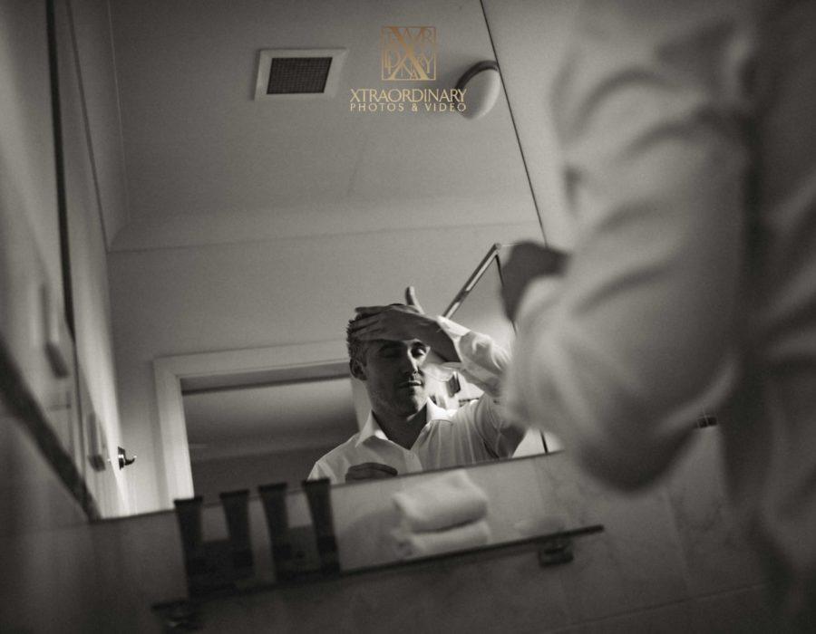 Xtraordinary Photography Sydney 1028-3-min