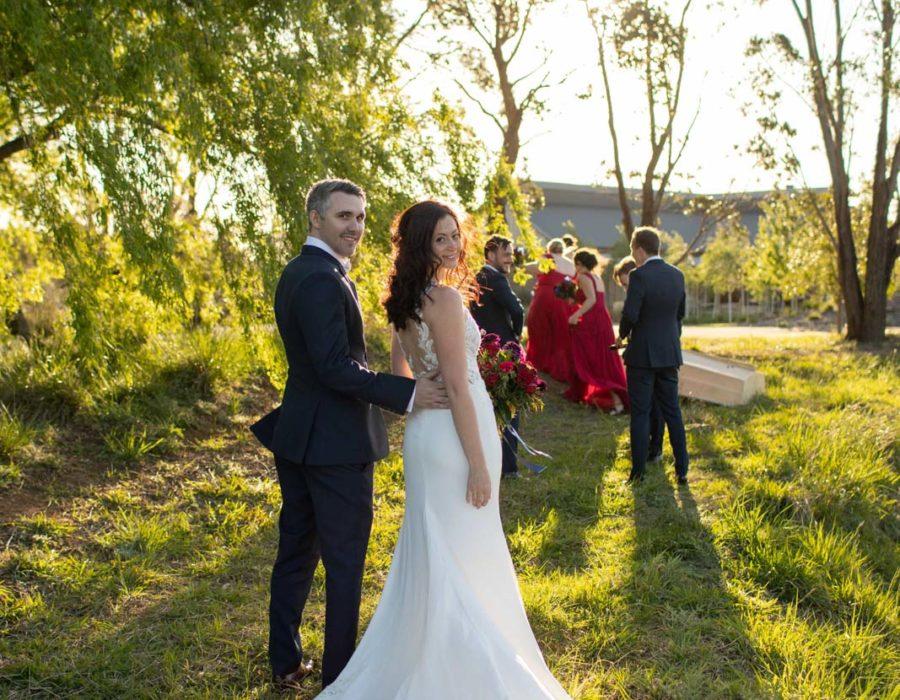 Xtraordinary Photography Sydney 1028-30-min