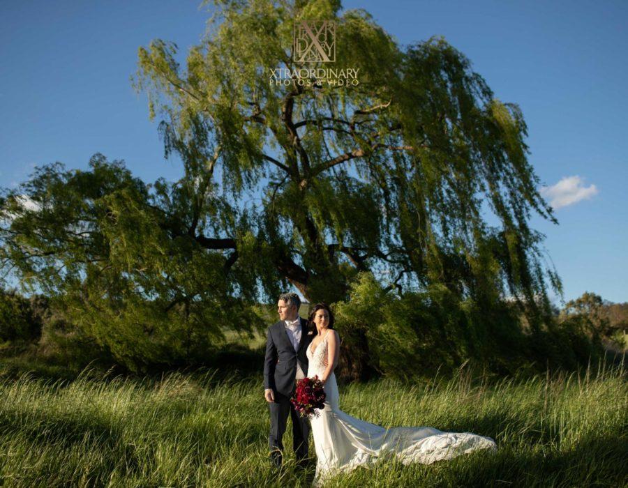 Xtraordinary Photography Sydney 1028-31-min