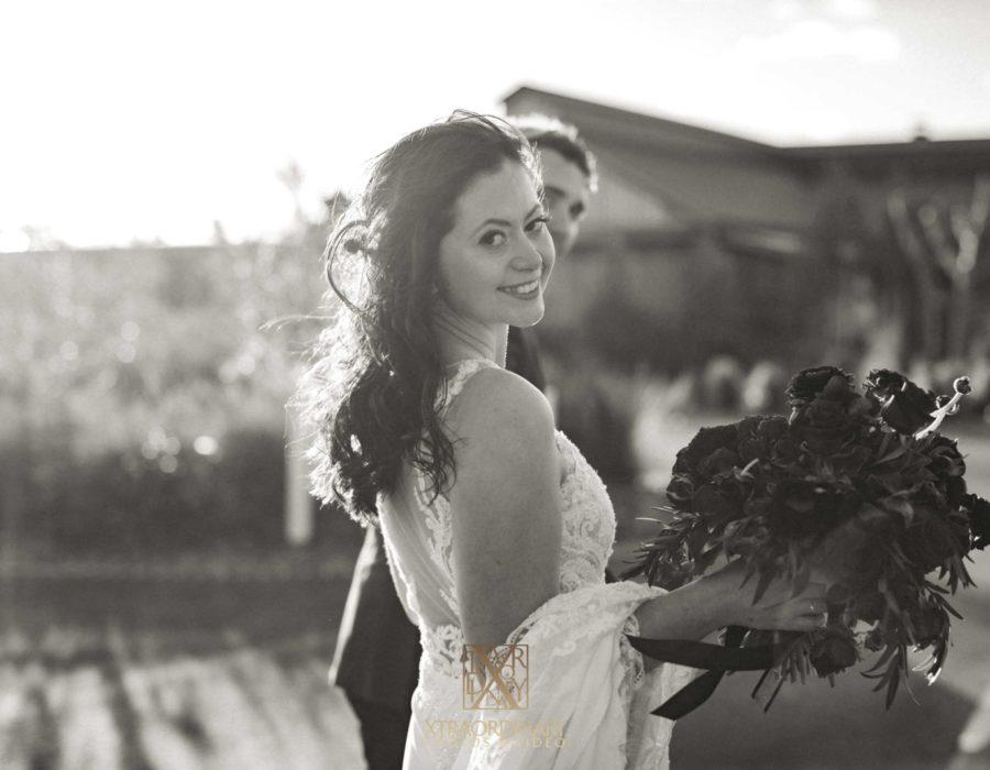 Xtraordinary Photography Sydney 1028-35-min