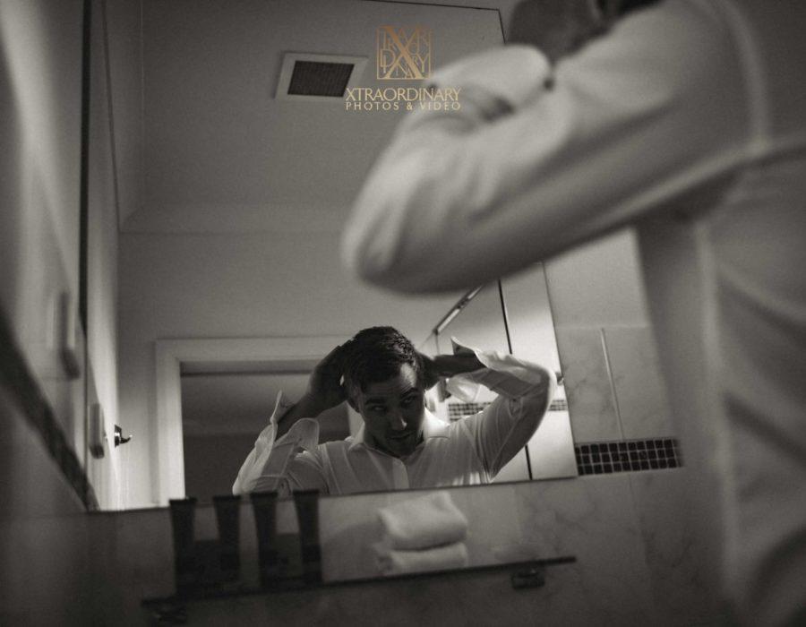Xtraordinary Photography Sydney 1028-4-min
