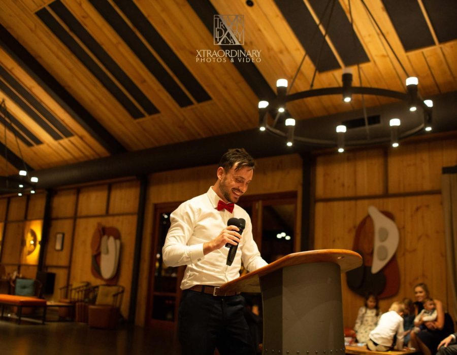 Xtraordinary Photography Sydney 1028-49-min