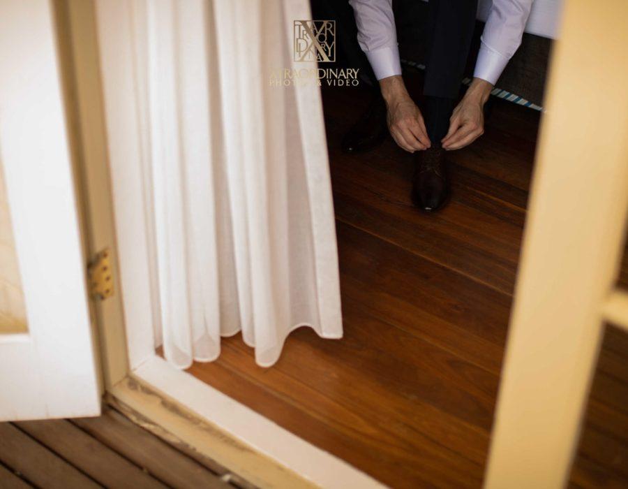 Xtraordinary Photography Sydney 1028-5-min