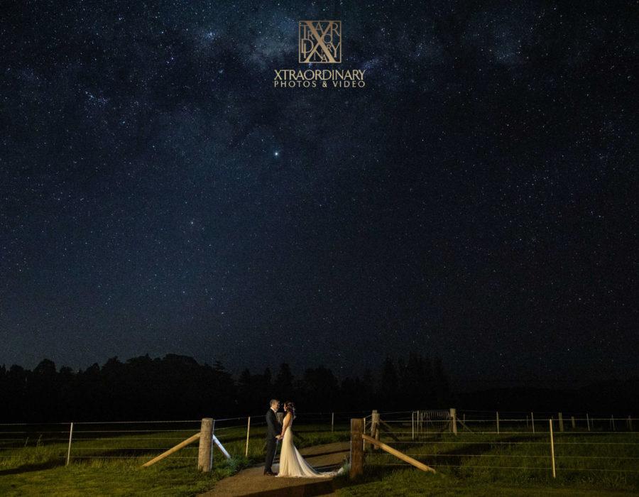 Xtraordinary Photography Sydney 1028-55-min